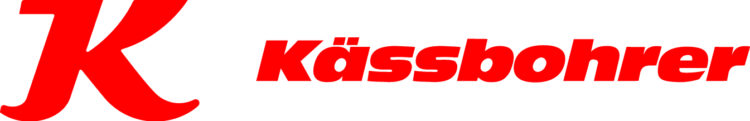 wos-logo-lg
