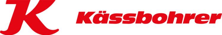 kassbohrer-large