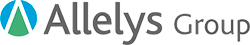 Allelys Group