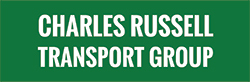 Charles Russell Transport Group