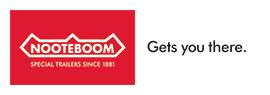 Logo_Nooteboom_fc