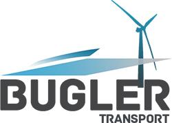 Bugler Transport
