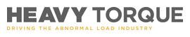 heavytorque-logo