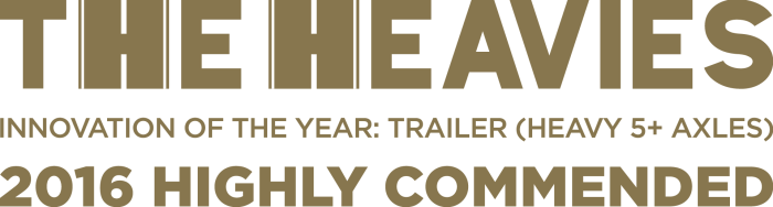 innovation-trailer-heavy-hc
