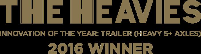 innovation-trailer-heavy-winner