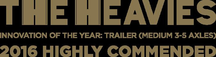 innovation-trailer-medium-hc2