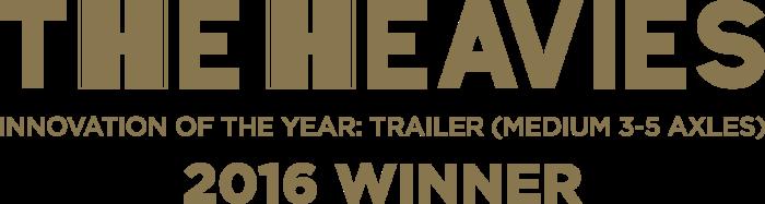 innovation-trailer-medium-winner