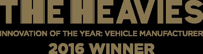 innovation-vehicle-winner