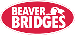 Beaver Bridges Ltd