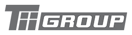 tii_group_t1