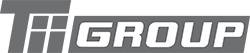 TII Sales GmbH & Co. KG