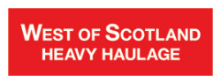 The Heavies 2017: West of Scotland Heavy Haulage