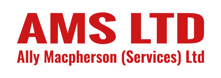 Ally Macpherson Services