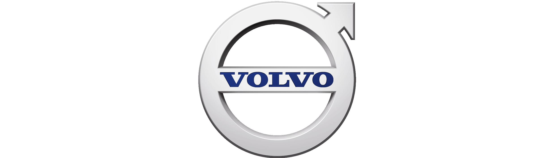 The Heavies 2018: Volvo Trucks