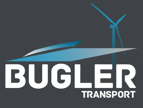 Bugler Transport