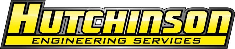 Hutchinson Engineering Services