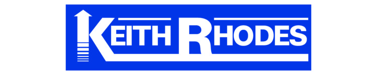 Keith Rhodes Machinery Installations