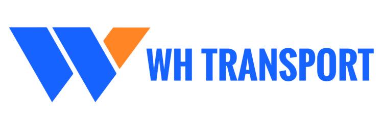 WH Transport