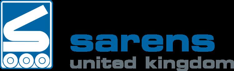 Sarens UK
