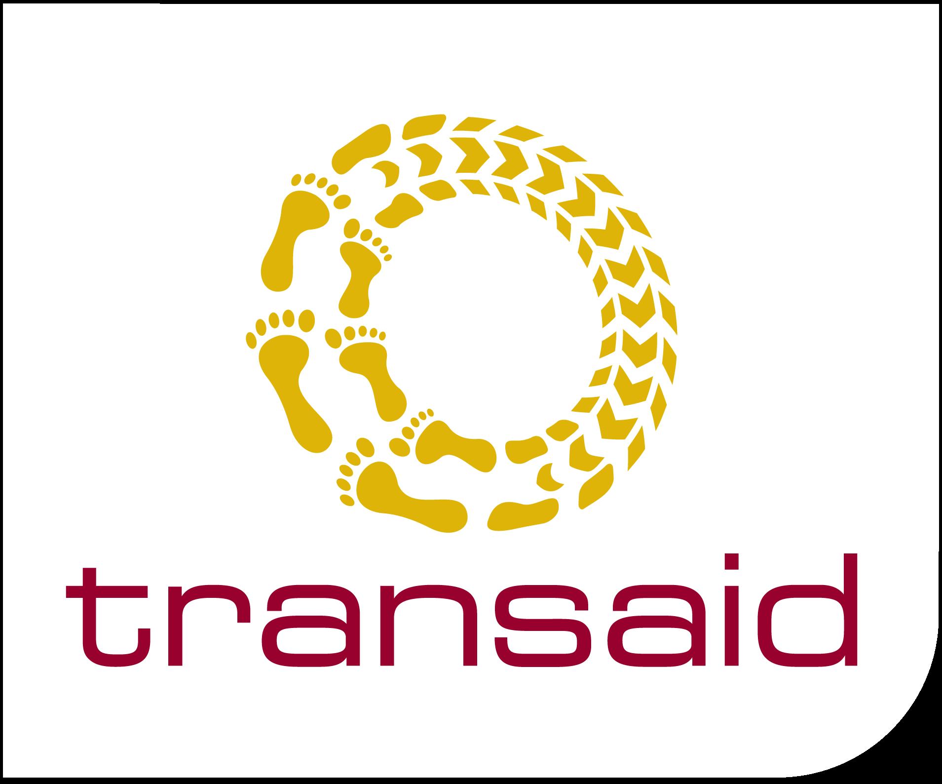 transid